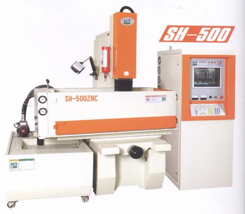 SH-500ZNC